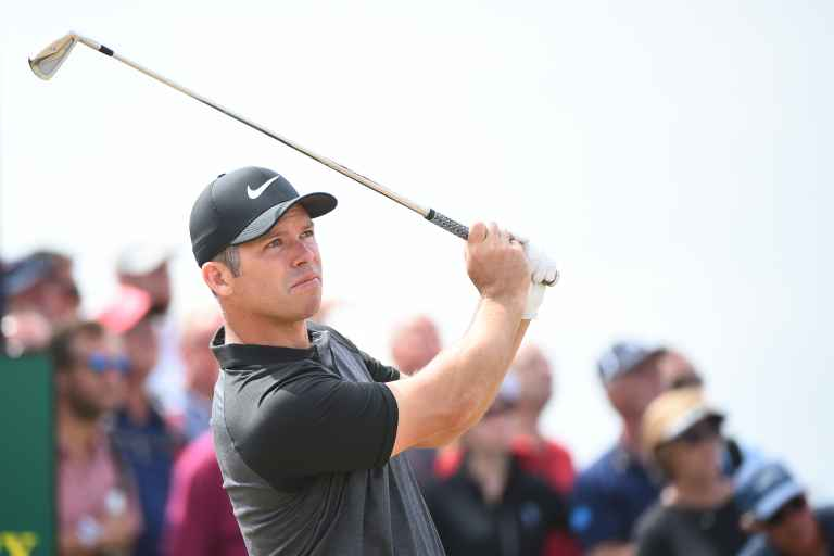 These are the clubs pros choose when they can pick their own equipment