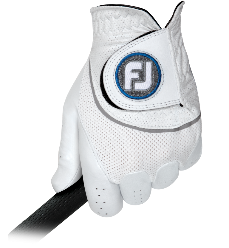 FootJoy launches the all-new HyperFLX glove for 2021