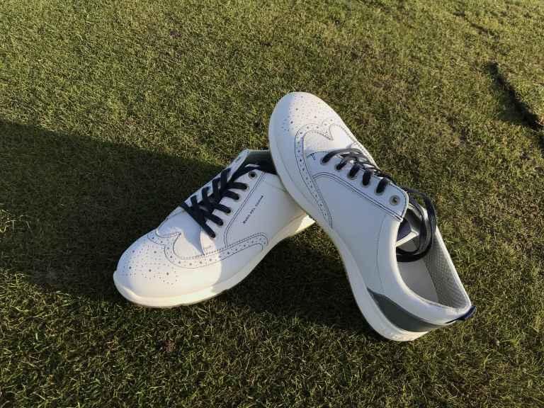 Duca del Cosma HERITAGE Shoe Review