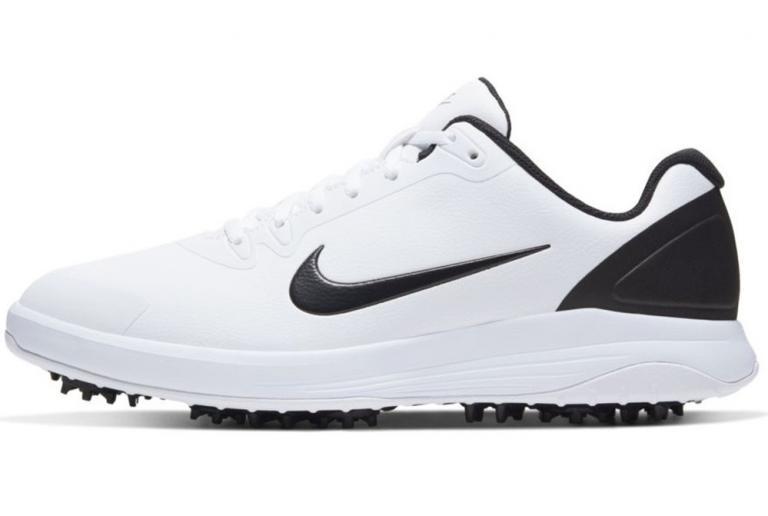 Best Black Friday Nike Golf Shoe Deals