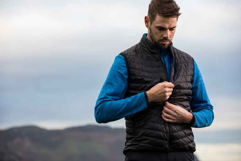 PING Launches AW19 Men's Performance Apparel Collection