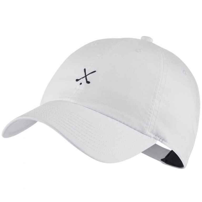 c8a2c1bb 10 golf hats you need to cop for summer 2018 | GolfMagic
