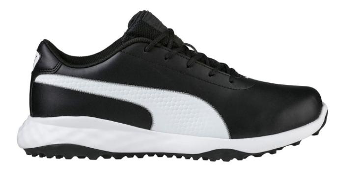 PICKS OF THE WEEK: cool January savings on PUMA RS-G golf shoes!