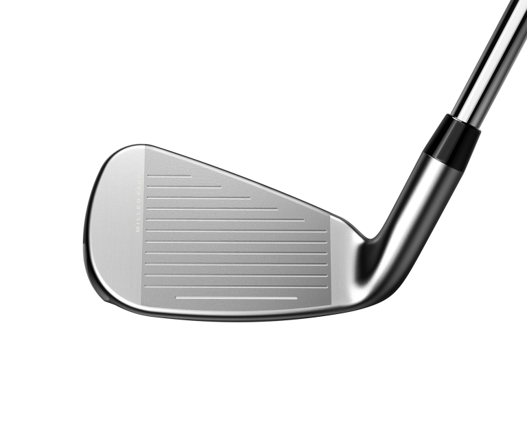 FIRST LOOK: Cobra RADSPEED irons in Variable and ONE Length versions for 2021