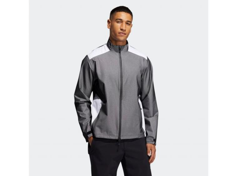Picks of the Week: five adidas garments to tackle the cold