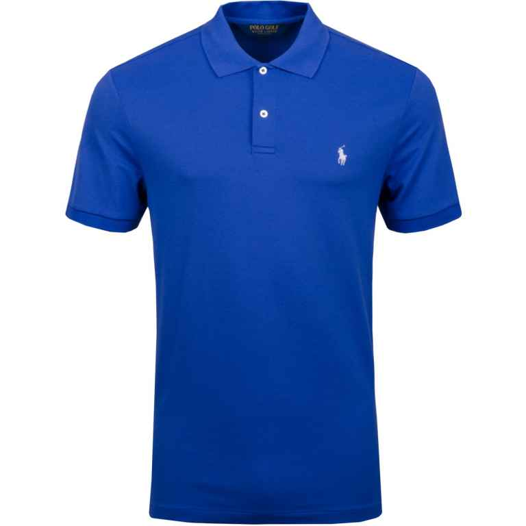 20 golf polos you need to get for the summer