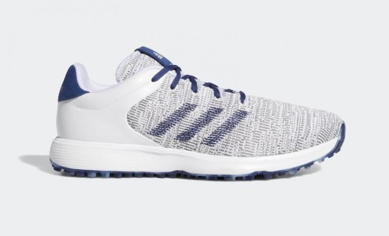 FAVOURITE FIVE: Best adidas golf shoes on the market