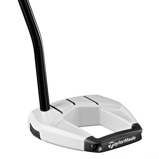 Best Black Friday Golf Deals: We Cannot Believe These Bargains!