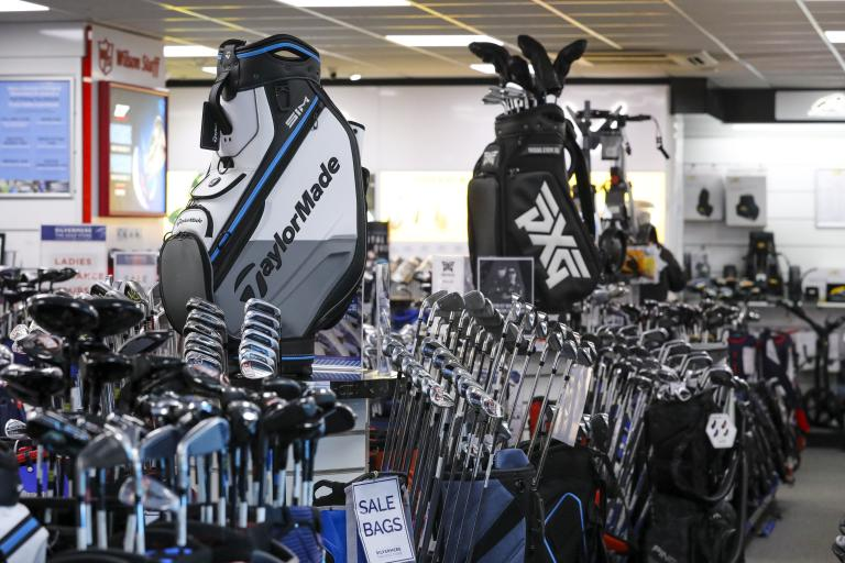 EXCLUSIVE: Custom and standard sets FLYING off shelves at Silvermere