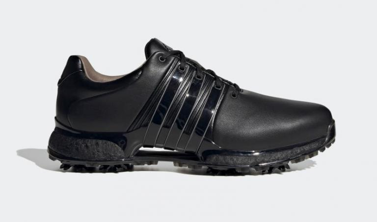 PICKS OF THE WEEK: Best adidas golf shoes you can buy in 2021