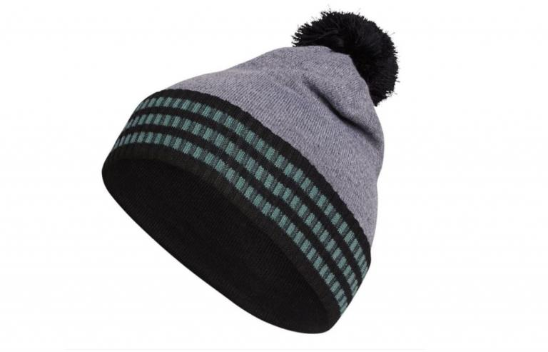 FAVOURITE FIVE: Golf beanie hats to keep you warm this winter