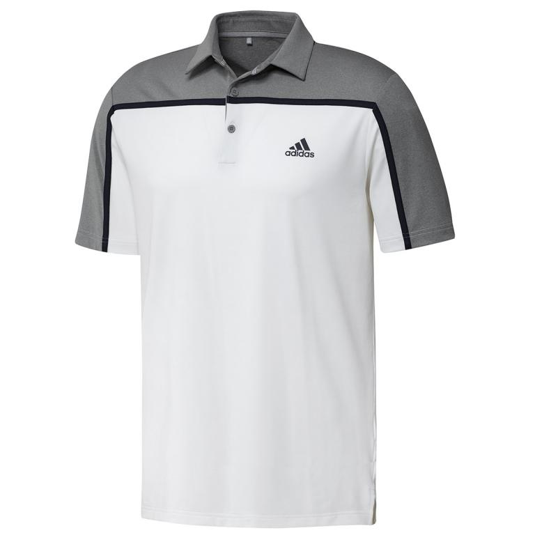 The BEST golf polos for summer 2020