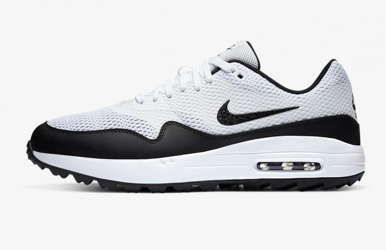 Best Black Friday Nike Golf Shoe Deals Ahead Of Golf's Return