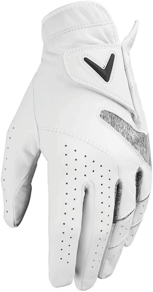 Best Black Friday Golf Glove Deals On Amazon Ahead Of Golf's Return!