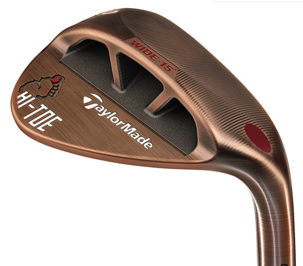 PICKS OF THE WEEK: Best Wedges being used on the PGA Tour in 2021