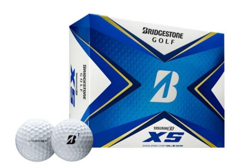 FAVOURITE FIVE: Golf balls to get you through your winter rounds