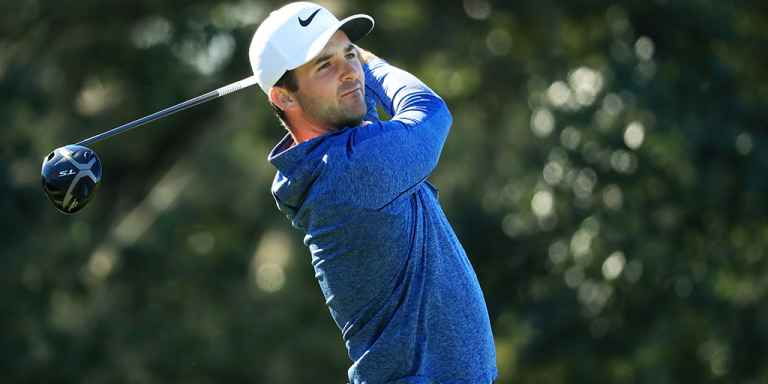 Another PGA Tour player tests positive for coronavirus