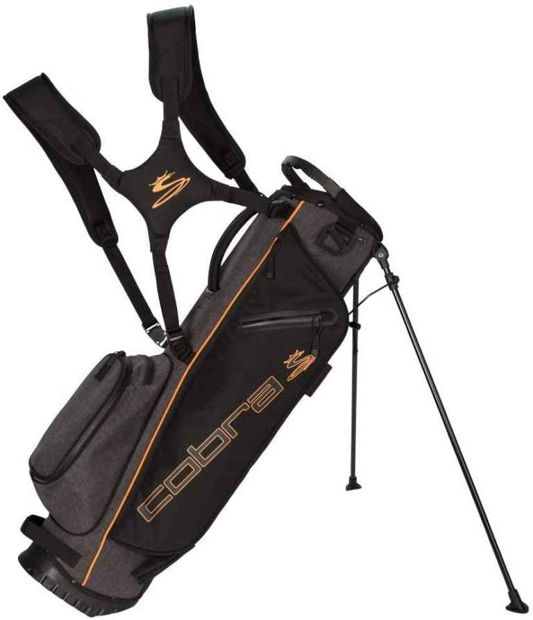Best Golf Stand Bags 2020
