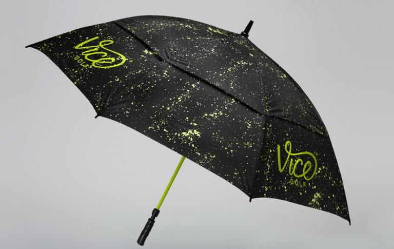 """New Vice umbrella line just in time for """"November Rain"""""""