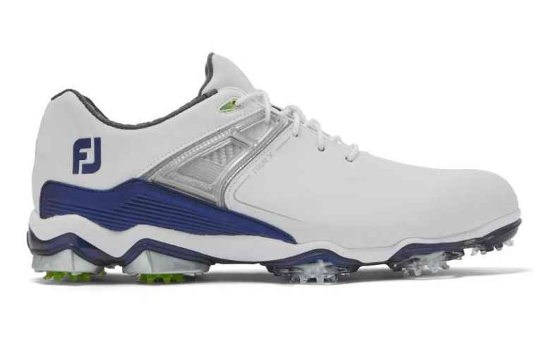 Best Golf Shoes 2020