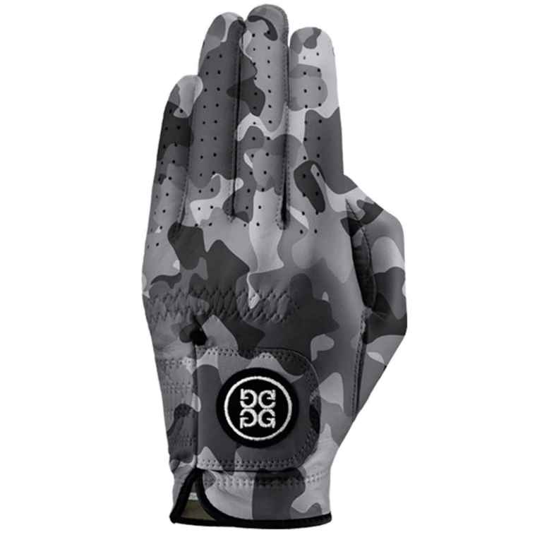 Best Golf Gloves 2020 Showcase