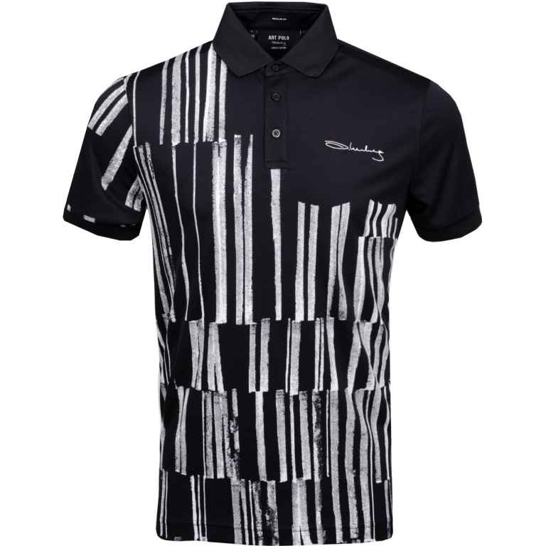 2ab9cac5 11 wavy golf polos that will light up the fairways this summer ...