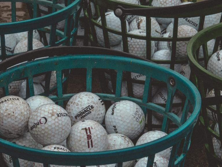 Indoor Golf Coaching and Club Fitting permitted in England across all Tiers