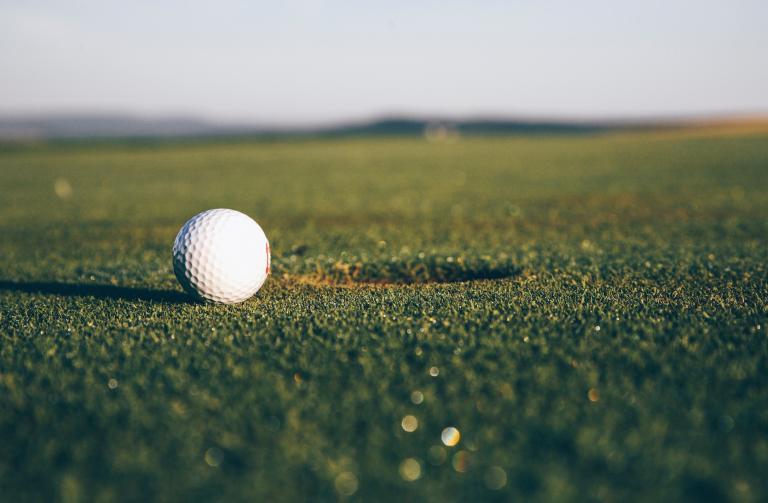 The R&A and USGA modernise amateur status golf rules