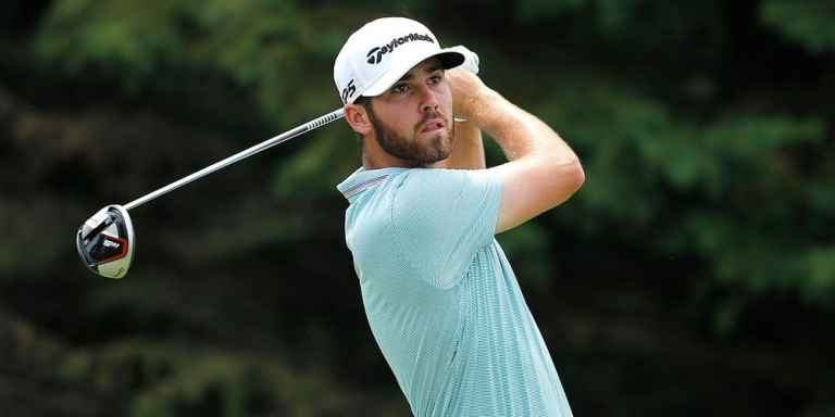 The most unique swings in golf right now