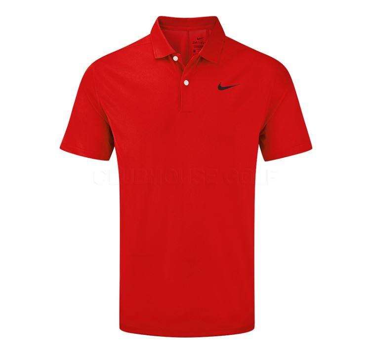 FAVOURITE FIVE: The best Nike golf deals to snap up right now