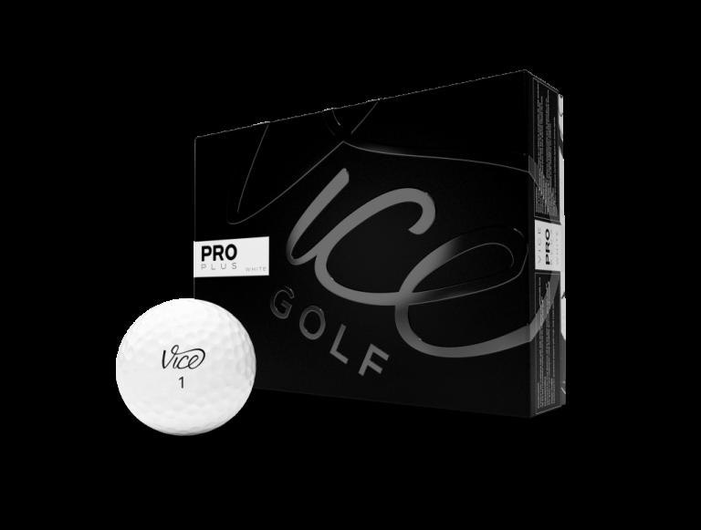 Best Golf Balls 2020 Showcase