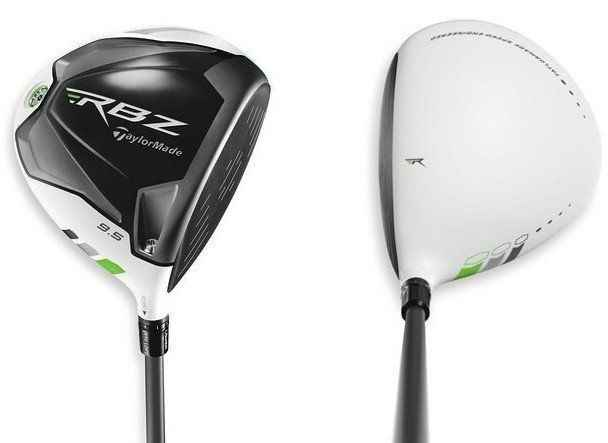 5 awesome golf clubs you can buy for LESS THAN A TON during lockdown