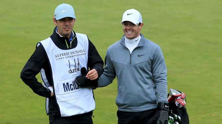 Rory and Diamond