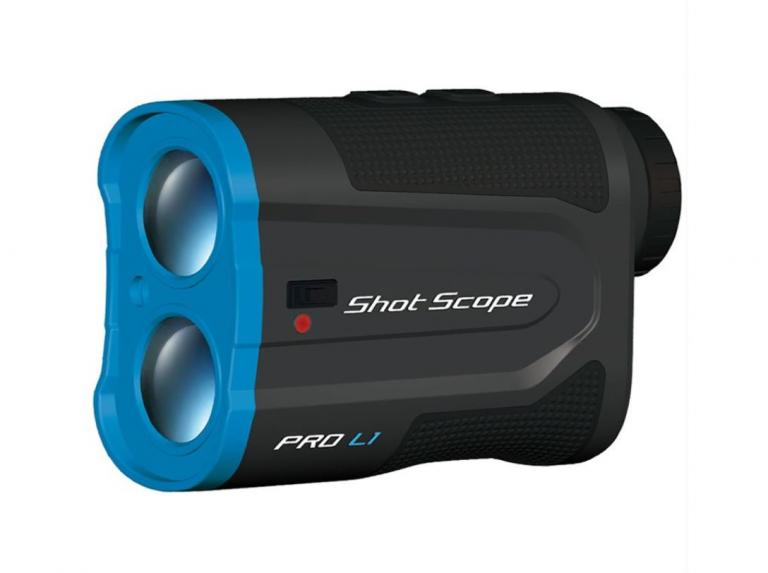 PICKS OF THE WEEK: Golf laser rangefinders to help you get dialled in