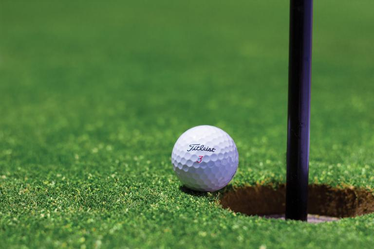 WIN £200 golf merchandise vouchers in R&A's new survey