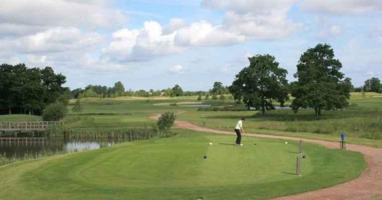 Europro tour golf betting nassau arrey betting odds
