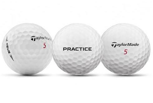 Best Post-Xmas Golf Ball Deals: TaylorMade TP5x and Titleist Pro V1 deals!