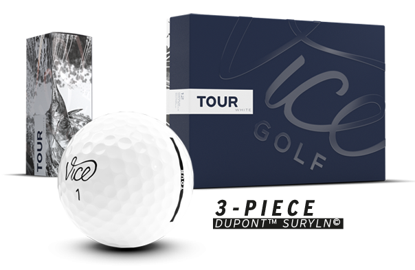 Best golf balls on the market to buy for LESS THAN £30