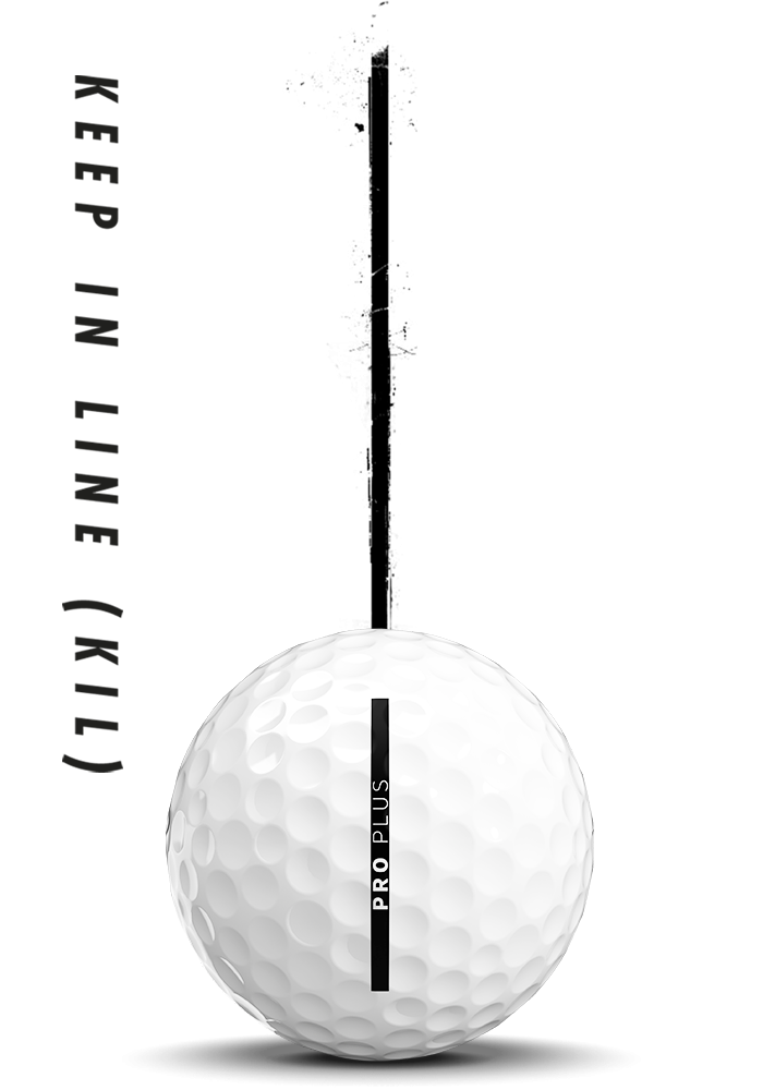 VICE Golf 2020 Pro Plus Golf Ball Review