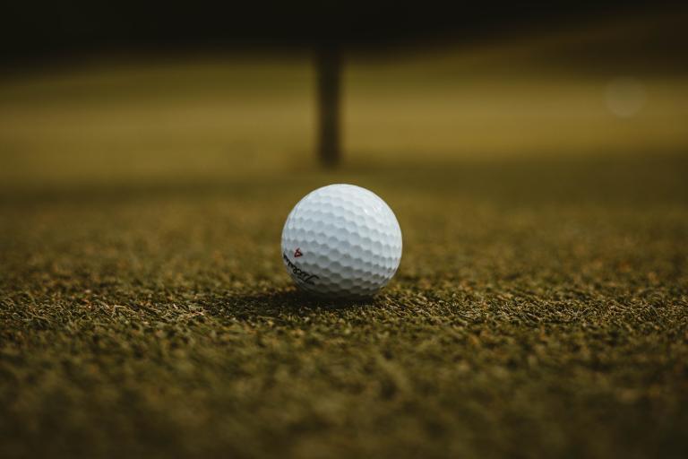 Golf club boss furious with new coronavirus rulings