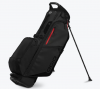 OGIO Fuse Golf Stand Bag 4 Review