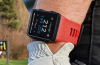 Shot Scope V3 Golf GPS Watch Review