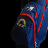 Benross launches charity golf bag in support of key workers