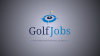 Golf industry receives a new specialist job site