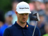 Justin Rose's best speed control putting drill