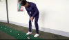 American Golf Launches Home In One Pressure Putt Challenge