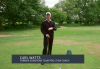 Golf tips: How to stop shanking the golf ball