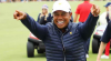 Tiger Woods to captain 2022 US Ryder Cup team