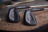 Ben Hogan Golf introduces LIMITED EDITION Player's Combo Sets