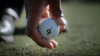 Bridgestone Golf releases its new golf ball played by Tiger Woods